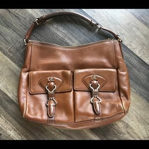 Vintage Cole Haan Handbag